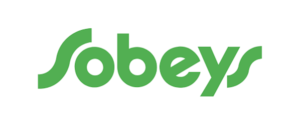 20-sobeys.png