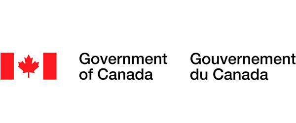 23-canada.png