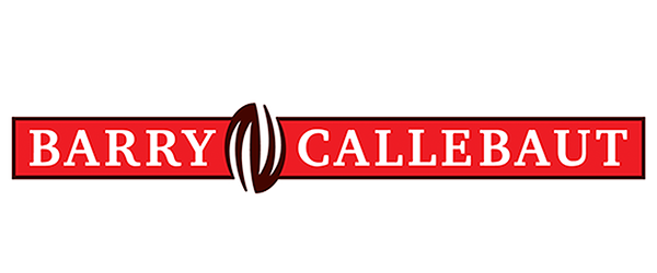 26-barry-callebaut.png
